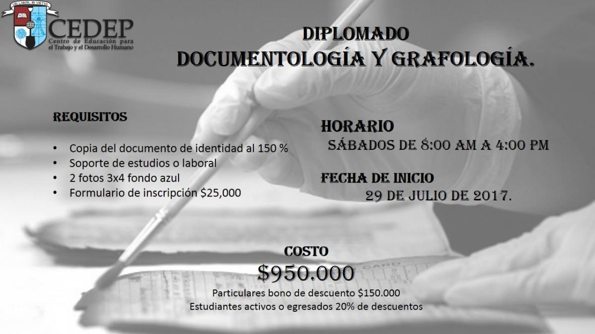 Diplom Documentologia.jpg