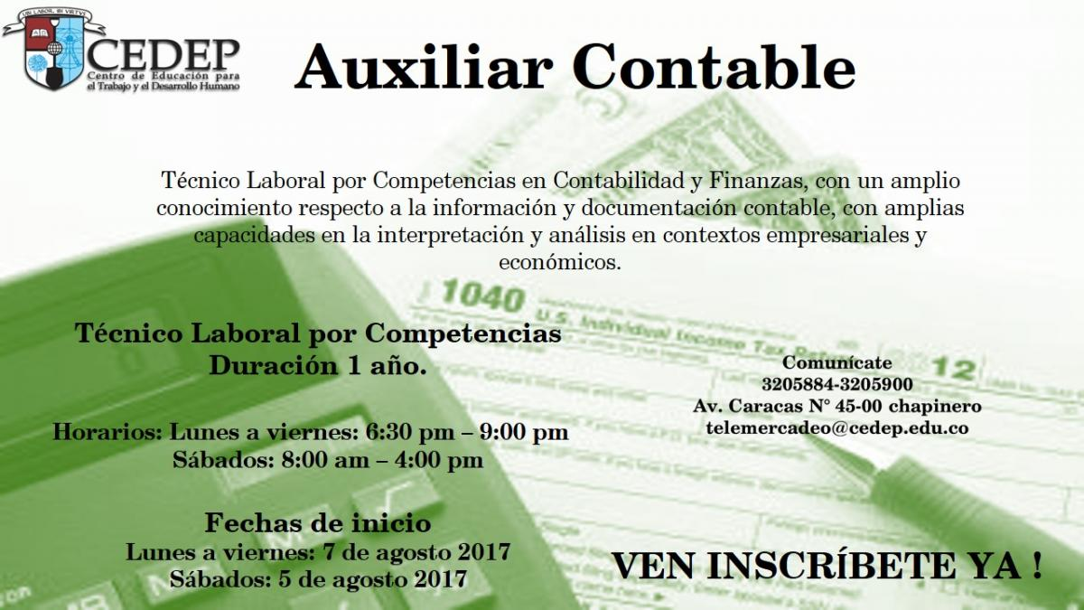 Publ contable 24 julio.jpg